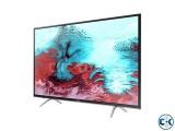 43'' SAMSUNG K5002 FULL HD LED FLAT TV