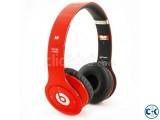 Beats Bluetooth Wireless Headphone