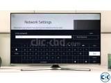 55'' SAMSUNG J5500 SMART LED TV