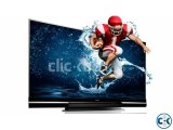 3D GLASS FOR ALL KIND OF DISPLAY & 3D MOVIES, FULL HD MOVIES