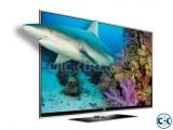 ORIGINAL 32 Inch HD LED TV @ Best Price in BD, 01720020723