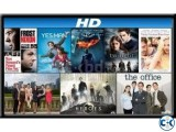 1080P Full HD Movies Huge Collection ALL
