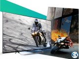 Small image 2 of 5 for SONY BRAVIA 48-Inch Full HD LED TV 48W650D | ClickBD