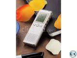 Gravador De Voz- Ic Recorder A Healthy Style Price in Bd