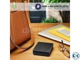 4TB Seagate Backup Plus Portable Hard Drive 2.5 USB 3.0