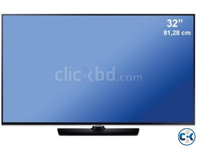 SAMSUNG 48 inch H5100 LED | ClickBD