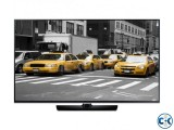Small image 2 of 5 for SAMSUNG 48 inch H5100 LED | ClickBD