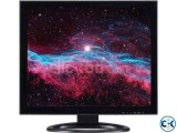 Super View 15 Inch TFT LCD Monitor