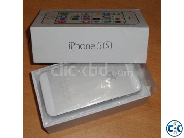 Iphone 5 s bd price