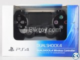 PS4 original conntroller best low price in BD