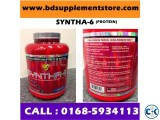 Syntha-6 Protein in Bangladesh