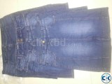sell stocklot lady s Jeans pant sexy shorts jackets etcs