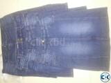 sell stocklot lady s Jeans pant sexy shorts jackets etcs