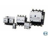 HAVELLS Magnetic Contactor