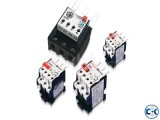HAVELLS Thermal Over Load Relay