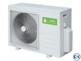 Split Type Air Conditioner (Series JG) CHIGO 3 ton