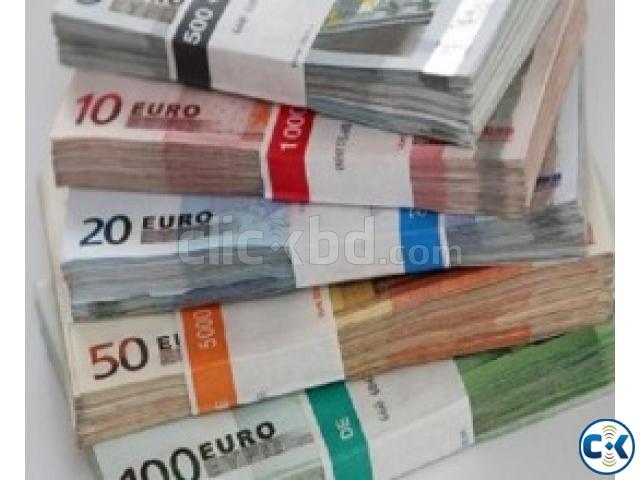 Genuine Bank Instruments for lease BG SBLC | ClickBD