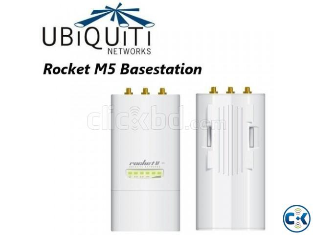 Rocket M2 M5 | ClickBD large image 0