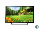65 inch SONY BRAVIA X8500C 4K 3D TV