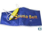Sauna Belt 01920152340 01951849337