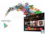 Sony Bravia 43W75D Full smart TV