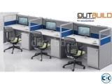workstation33
