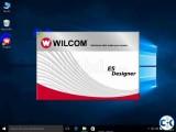 Wilcom 9 Support All Windows 32 64 Bit