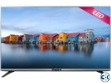 Western 50 Inch Wi-Fi HDMI Android Full HD Slim Television