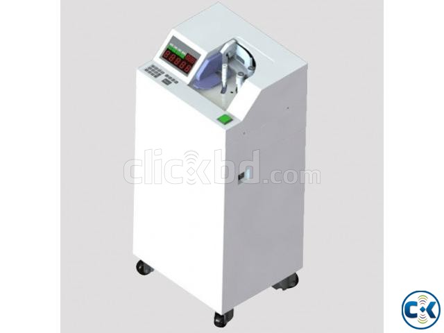 Note Counting Machine JB-2000 | ClickBD large image 0