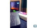 Asus Fonepad 7 K012 FE170CG Brand new condition