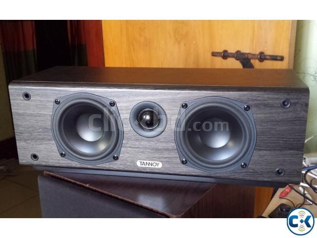 center speaker from enagland clickbd. Black Bedroom Furniture Sets. Home Design Ideas