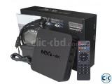 Multimedia Gateway - Internet TV - OTT TV Box Price in BD