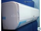 Small image 3 of 5 for Fujitsu O General 1.5 Ton Split Type AC | ClickBD
