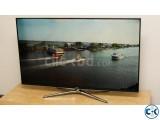 BRAND NEW 55 inch samsung H6400 FULL HD LED TV