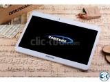 Samsung galaxy Tab 10 Mastercopy
