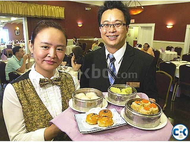 hong kong restaurant clickbd