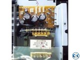 Roland xp-50 60 80 Power Supply