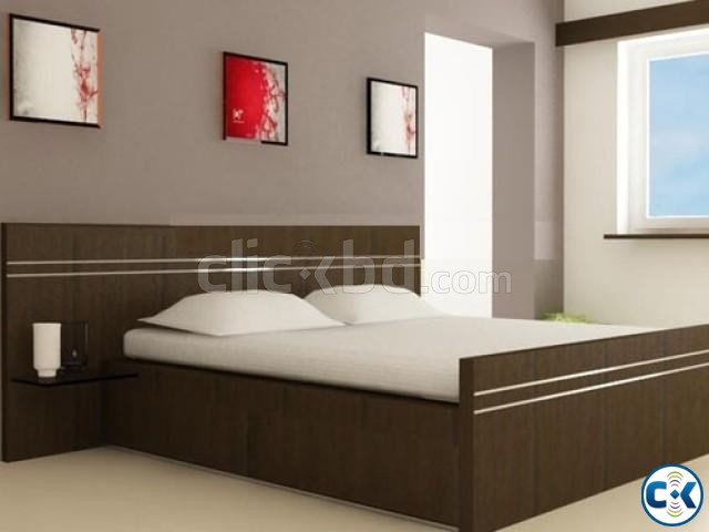 Box model 2016 271 clickbd for Modern indian bedroom designs