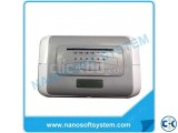 Paper card attendance punch card machine Price in bd