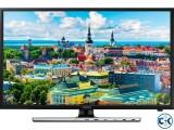 BRAND NEW 32 inch SAMSUNG J4100 LED TV
