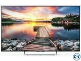 FRD 5036s Full HD 50 Inch LED HDMI Slim Television