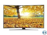 Small image 3 of 5 for BRAND NEW 65 inch SAMSUNG JU6400 4K UHD TV | ClickBD