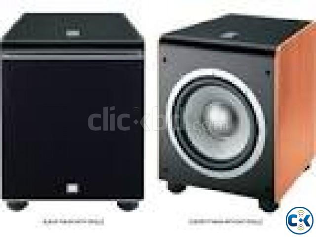 jbl es 250p new clickbd. Black Bedroom Furniture Sets. Home Design Ideas