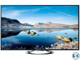 Small image 2 of 5 for SONY BRAVIA 55 inch X8504 4K LED | ClickBD