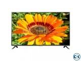 SAMSUNG 32 inch J4003 LED TV