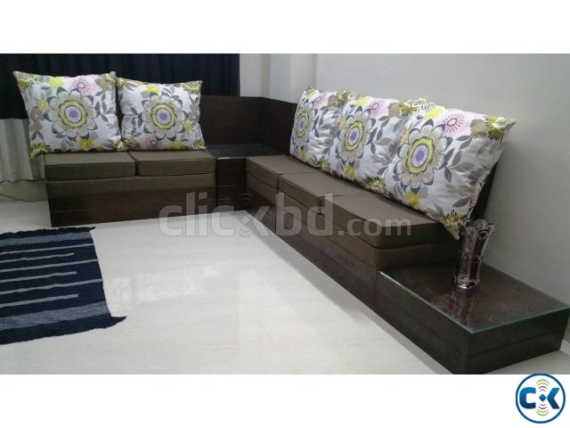 Sofa For Sell Clickbd