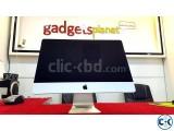 21.5 Retina Display Apple iMac Core i5 Processor