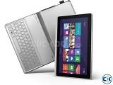 Acer Aspire Hybrid Ultrabook core i5