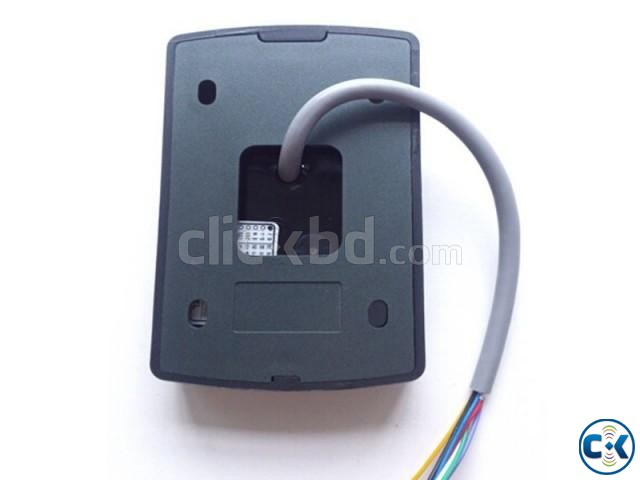 RFID Reader device Price in Bd | ClickBD large image 0