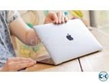 Apple MAC OS X Upgrade Sierra v10.12 Running olHome Service